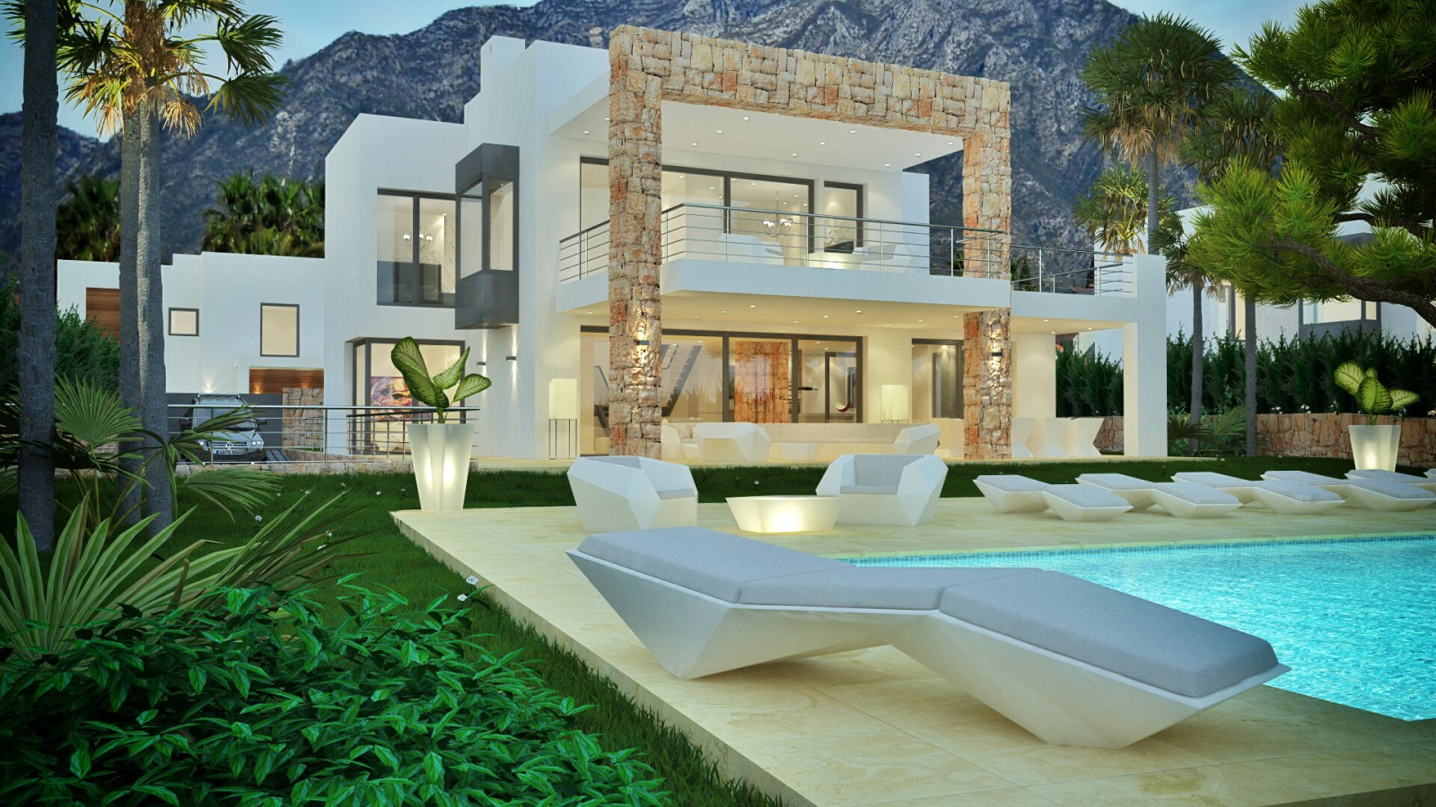 34332-Contemporary-villa-in-Aloha-Nueva-Andalucia (8)